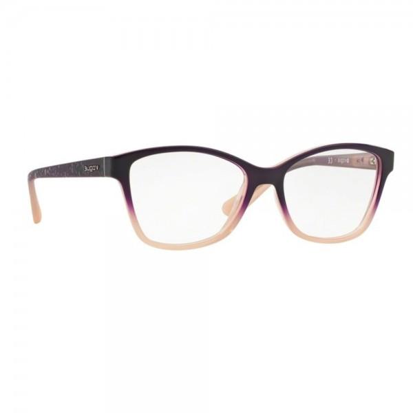 occhiali-da-vista-vogue-0vo2998-2347-52-16-01