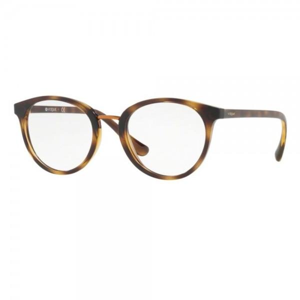occhiali-da-vista-vogue-0vo5167-w656-52-20-01