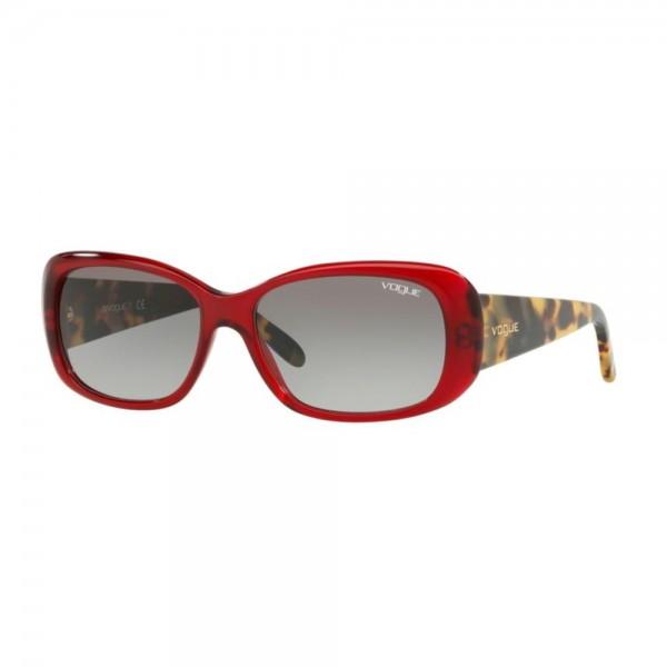 occhiali-da-sole-vogue-red-havana-lenti-grey-gradient-0vo2606s-194711-55-15-135