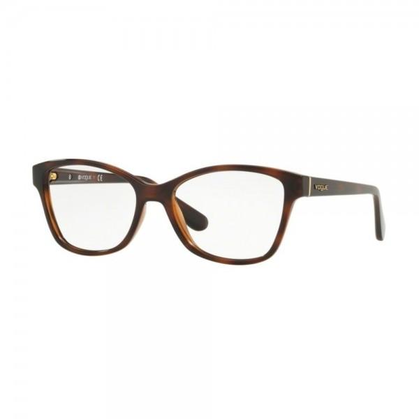 occhiali-da-vista-vogue-donna-dark-havana-vo2998-2386-52-16-140