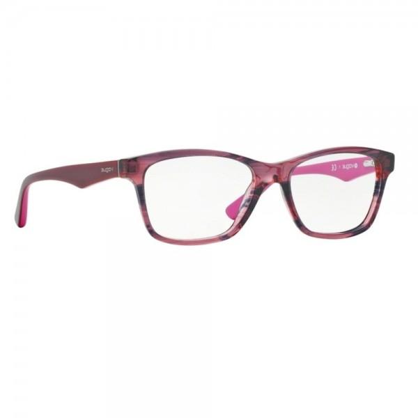 occhiali-da-vista-vogue-0vo2787-2061-51-16-01