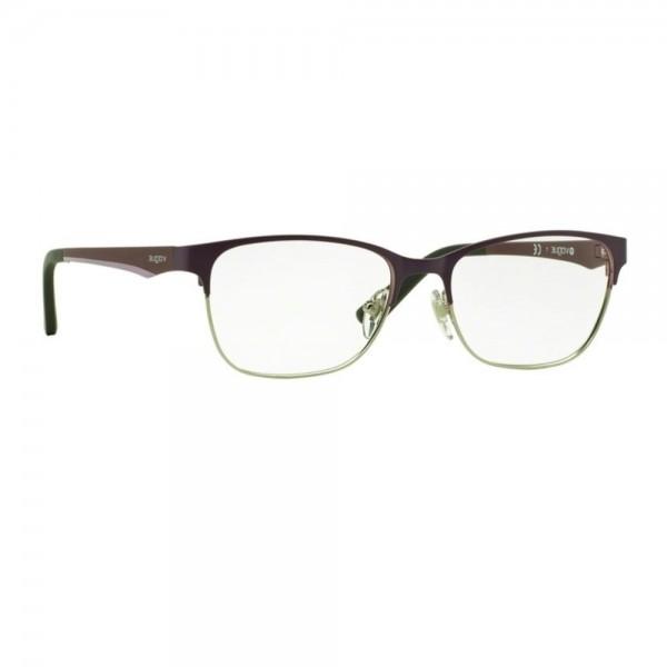 occhiali-da-vista-vogue-0vo3940-965s-52-16-01