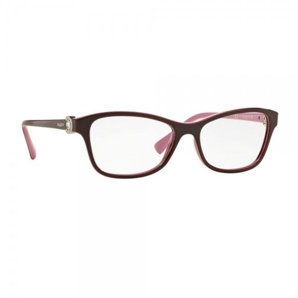 occhiali-da-vista-vogue-0vo5002b-2321-52-16-01