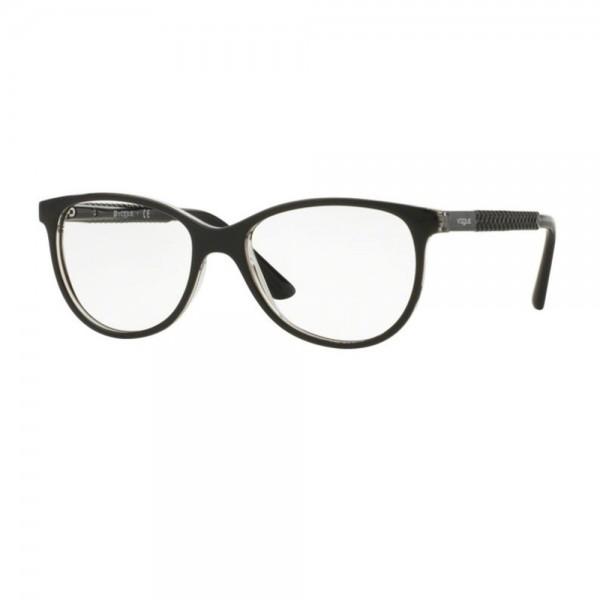 occhiali-da-vista-vogue-0vo5030-w827-51-16-01