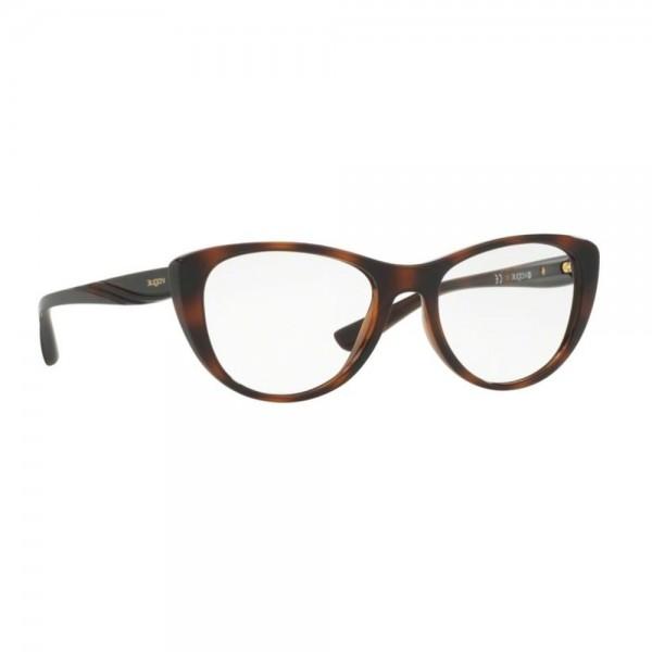 occhiali-da-vista-vogue-0vo5102-2386-53-17-01