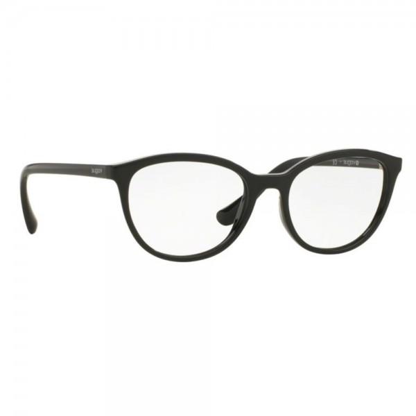 occhiali-da-vista-vogue-0vo5037-w44-53-17-01