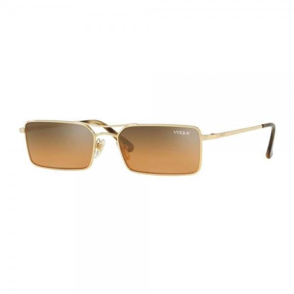 occhiali-da-sole-vogue-donna-pale-gold-lenti-orange-mirror-silver-gradient-vo4106s-848-7h-55-17-135