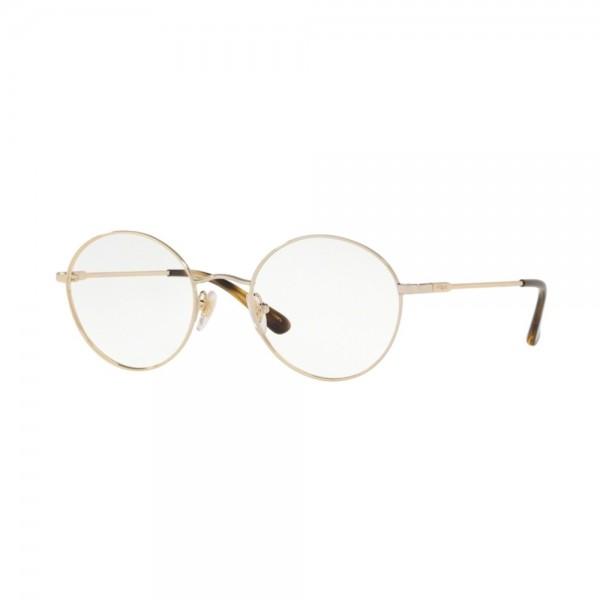 occhiali-da-vista-vogue-donna-pale-gold-vo4127-848-50-20-135