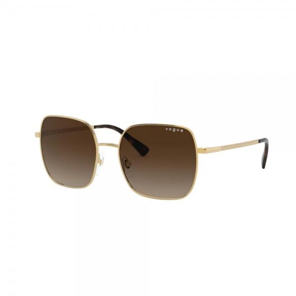occhiali-da-sole-vogue-vo4175sb-280-13-53-17-135-donna-gold-lenti-brown-gradient