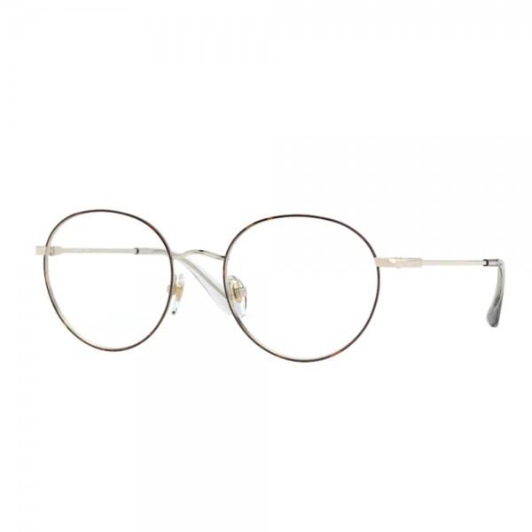 occhiali-da-vista-vogue-vo4177-5078-52-19-135-donna-top-havana-pale-gold