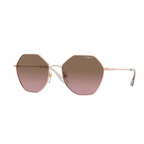 occhiali-da-sole-vogue-vo4180s-507514-54-18-135-donna-pink-lenti-pink-gradient-brown