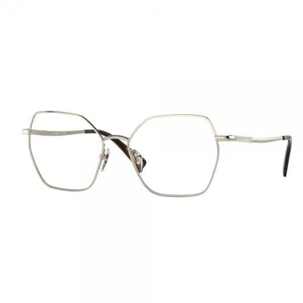 occhiali-da-vista-vogue-vo4196-848-53-16-140-donna-pale-gold