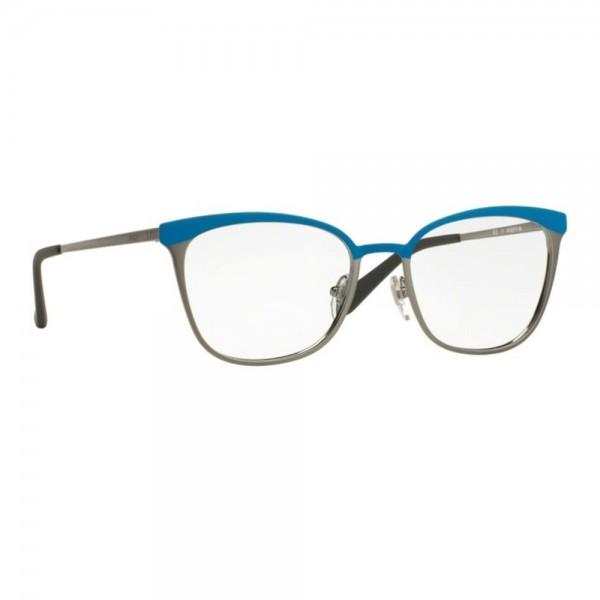 occhiali-da-vista-vogue-0vo3999-998s-50-18-01