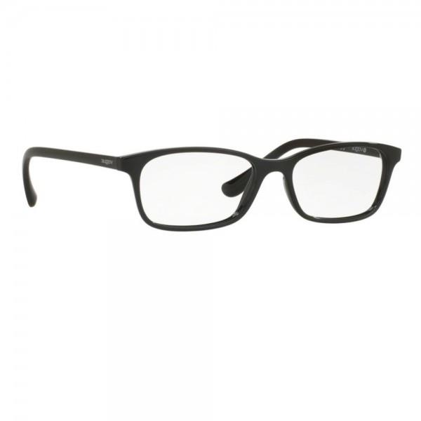 occhiali-da-vista-vogue-0vo5053-w44-53-16-01