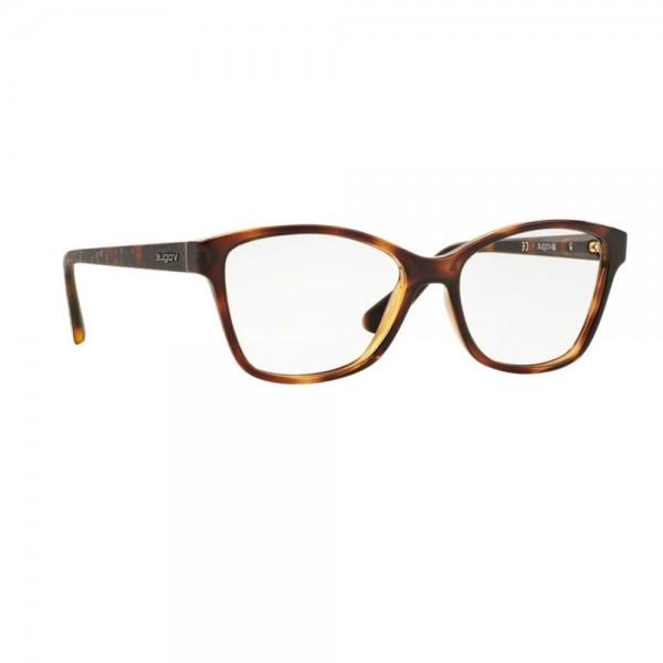 occhiali-da-vista-vogue-0vo2998-w656-52-16-01