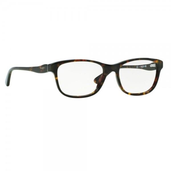 occhiali-da-vista-vogue-0vo2908-w656-51-16-01