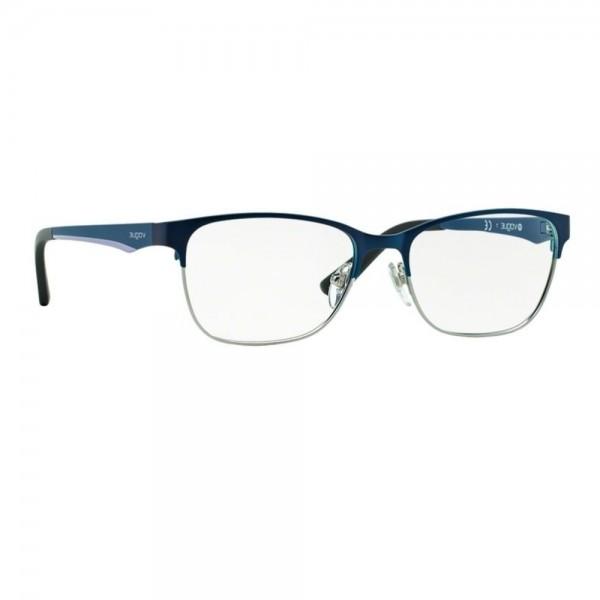 occhiali-da-vista-vogue-0vo3940-964s-52-16-01