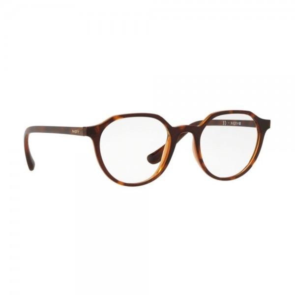 occhiali-da-vista-vogue-donna-matt-avana-vo5226-2386-50-19-140
