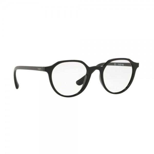 occhiali-da-vista-vogue-donna-nero-lucido-vo5226-w44-50-19-140