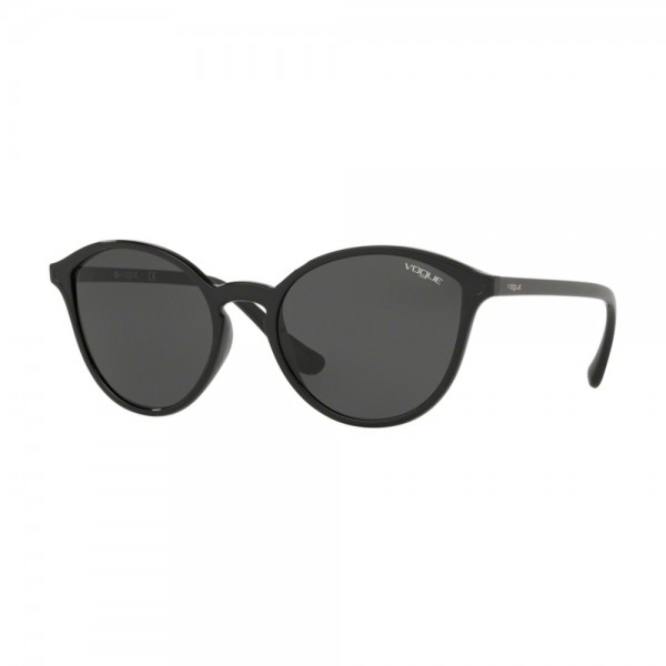 occhiali-da-sole-vogue-donna-black-lenti-grey-vo5255s-w44-87-55-19-140