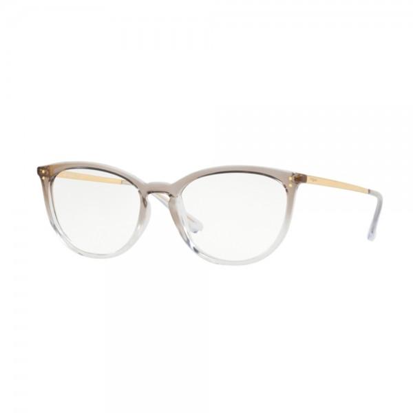 occhiali-da-vista-vogue-vo5276-2736-51-17-140-donna-marrone-chiaro