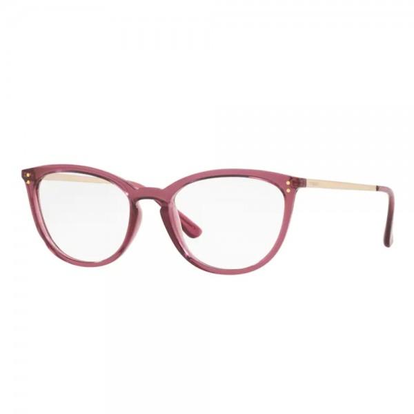 occhiali-da-vista-vogue-vo5276-2798-53-17-140-donna-transparent-cherry