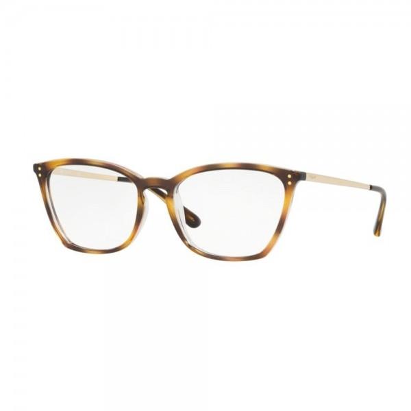 occhiali-da-vista-vogue-vo5277-1916-53-17-140-donna-havana