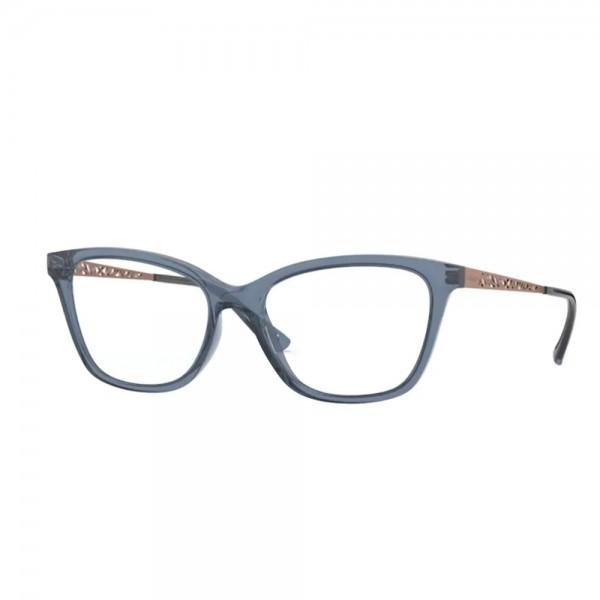 occhiali-da-vista-vogue-vo5285-2762-53-16-140-donna-transparent-blue