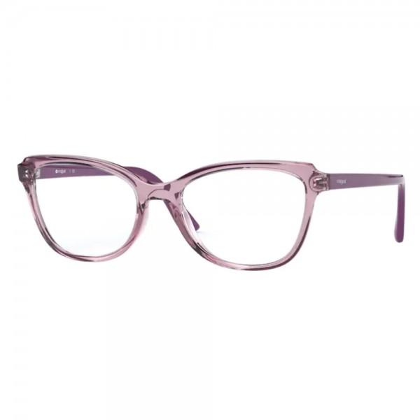 occhiali-da-vista-vogue-vo5292-2765-53-18-140-donna-top-transparent-violet-violet