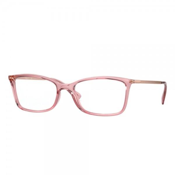 occhiali-da-vista-vogue-vo5305b-2599-54-17-135-donna-transparent-pink