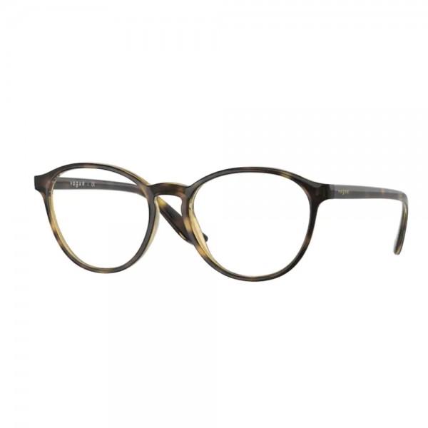 occhiali-da-vista-vogue-vo5372-w656-53-18-140-donna-dark-havana