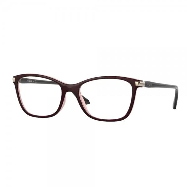 occhiali-da-vista-vogue-vo5378-2907-53-17-140-donna-top-brown-pink