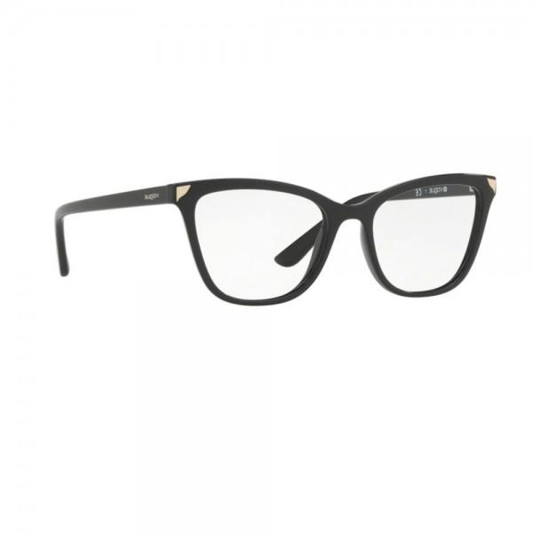 occhiali-da-vista-vogue-0vo5206-w44-53-17-01