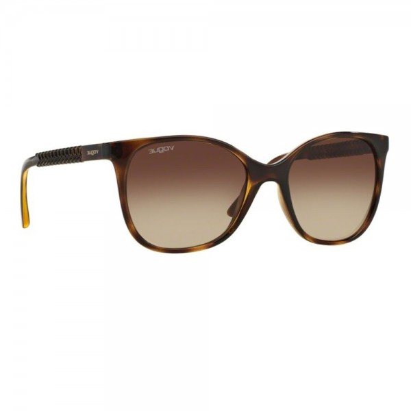 vogue-0vo5032s-w65613-54-18-dark-havana-01