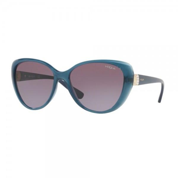 occhiali-da-sole-vogue-donna-opal-light-blue-lenti-violet-gradient-vo5193sb-25348h-57-16-135