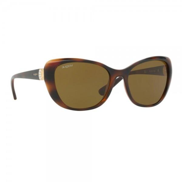 occhiali-da-sole-vogue-donna-opal-brown-lenti-brown-vo5194sb-238673-57-18-135