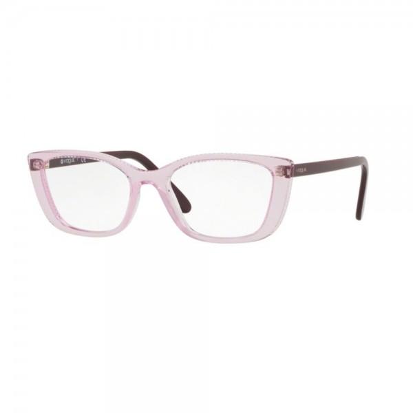 occhiali-da-vista-vogue-donna-trasparent-lilac-vo5217-2617-53-17-140