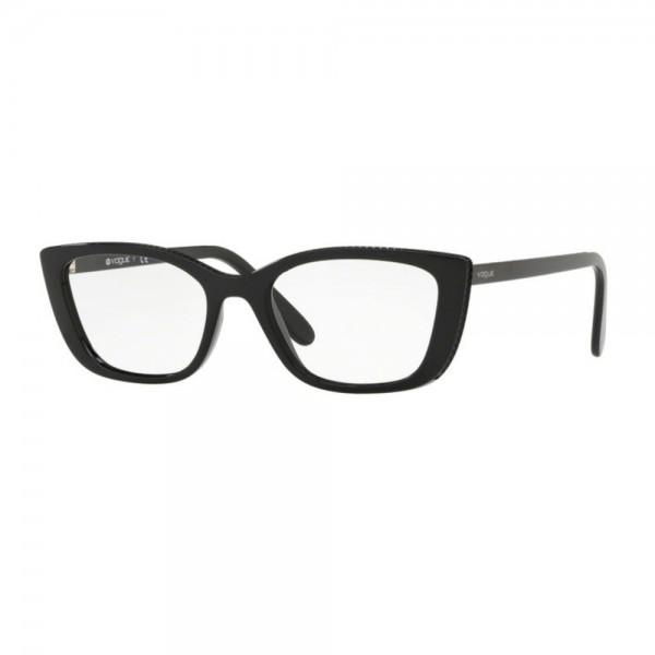 occhiali-da-vista-vogue-donna-black-vo5217-w44-53-17-140
