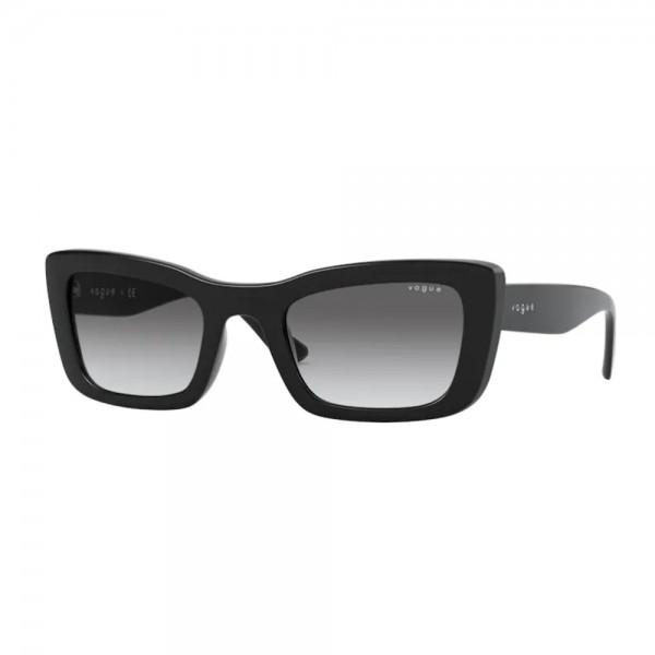 occhiali-da-sole-vogue-vo5311s-w44/11-49-22-135-donna-black-lenti-grey-gradient