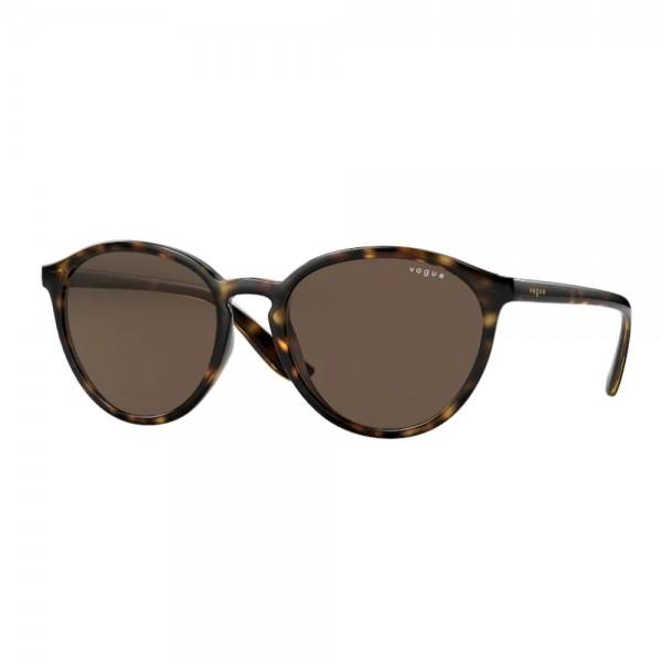 occhiali-da-sole-vogue-vo5374s-w65673-55-19-140-donna-dark-havana-lenti-dark-brown