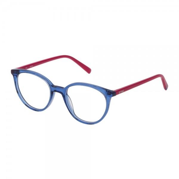 occhiali-da-vista-sting-fires-1-vsj668-0g35-46-17-130-unisex-azzurro-trasparente-lucido