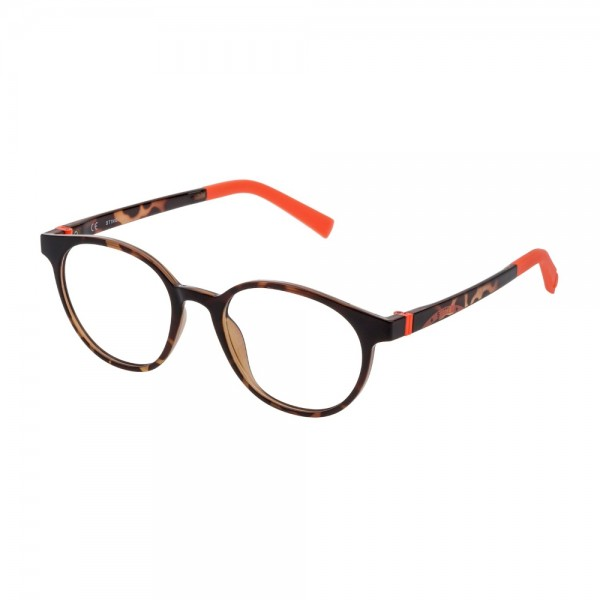 occhiali-da-vista-sting-extra-xs-3-vsj683-ah9y-46-17-130-unisex-avana