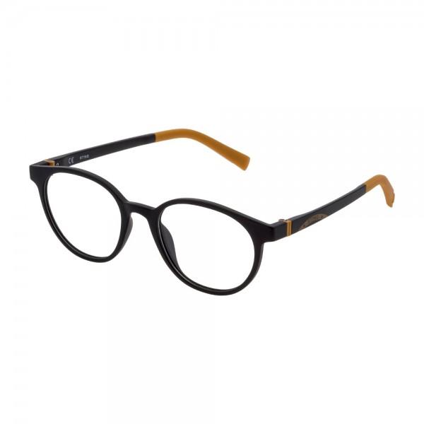 occhiali-da-vista-sting-extra-xs-3-vsj683-0u28-46-17-130-unisex-nero-opaco