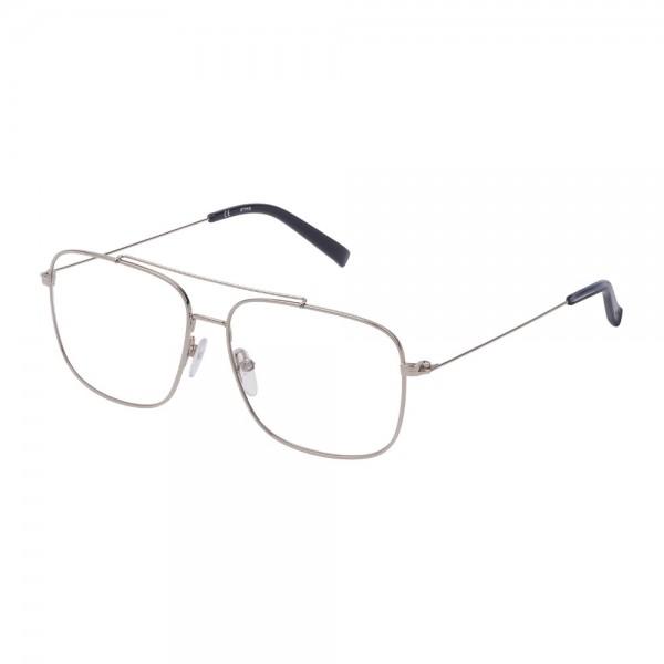 occhiali-da-vista-sting-vst292-0579-56-14-145-unisex-palladio-lucido-totale