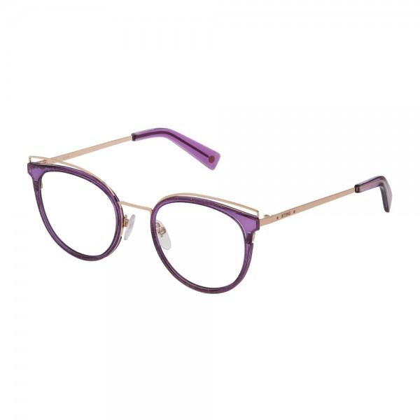 occhiali-da-vista-sting-charming-6-vst331-300y-48-20-140-donna-oro-rosè-lucido