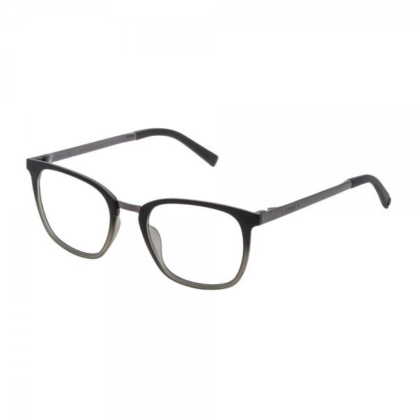 occhiali-da-vista-sting-top-1-vst350-0wt5-50-20-140-nero-sfumato-grigio-opaco