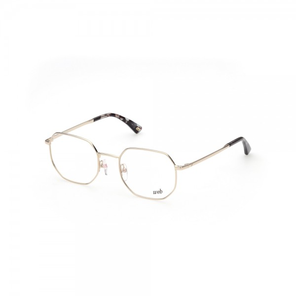 occhiali-da-vista-web-we5344-032-51-20-145-unisex-oro-lucido