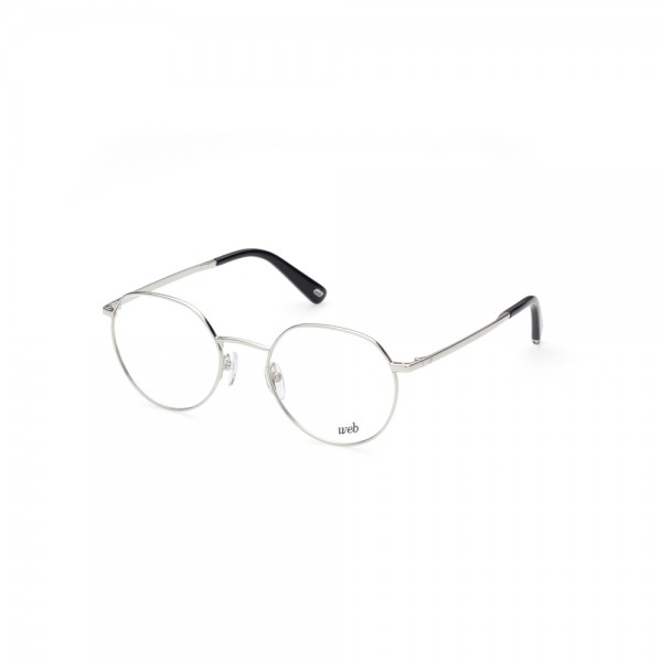occhiali-da-vista-web-we5348-018-51-20-145-unisex-radio-lucido