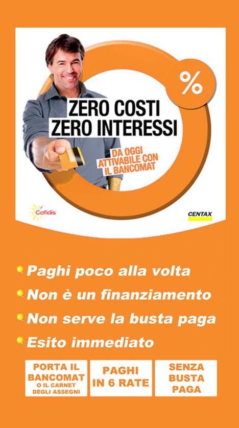 servizi-finanziamento
